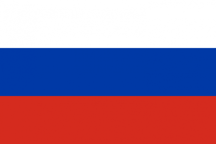Flag_of_Russia.svg (1).png