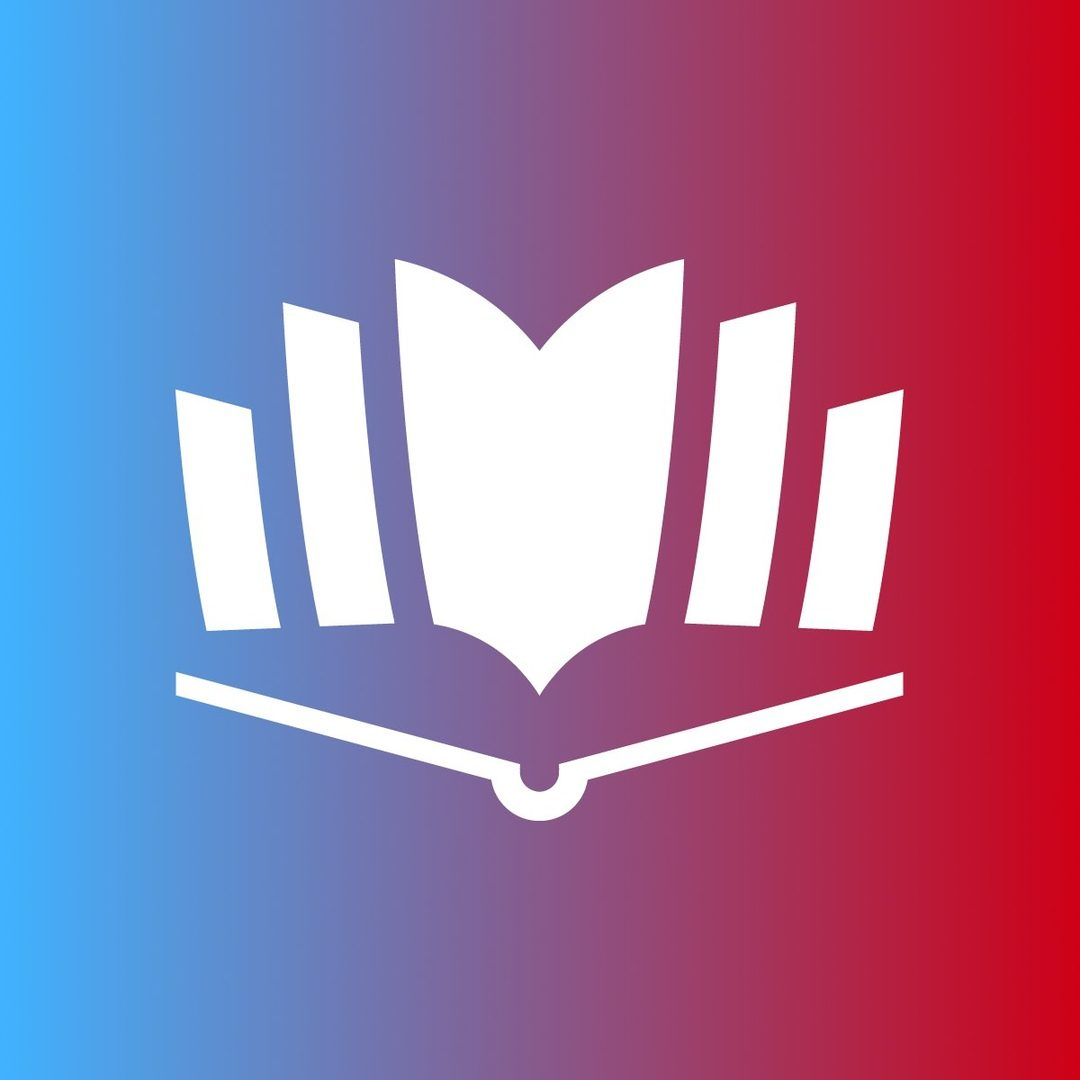 Библиотека имени А. Серафимовича